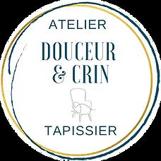 https://www.facebook.com/Douceur-crin-10