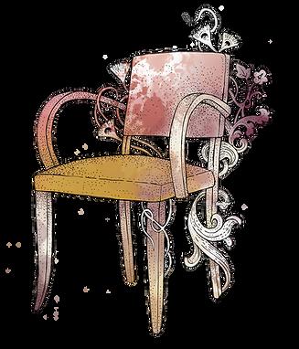 logo-bridge-couleur-calques.png