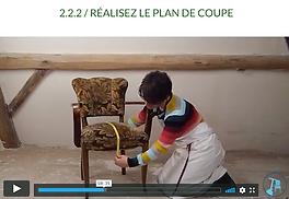 mesurer-le-tissu-fauteuil-voltaire.png