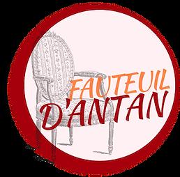 FAUTEUIL D_ANTAN logo petit.png