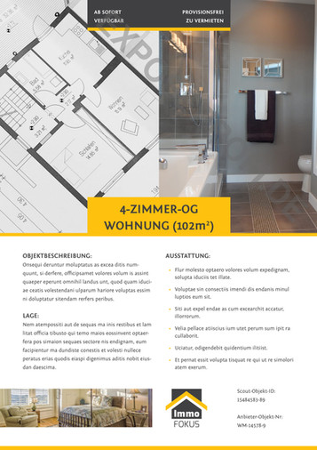 2-Pager_Expose_Wohnungsvermietung_2-2.jp