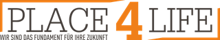 Logo Place4life Immobilien.png