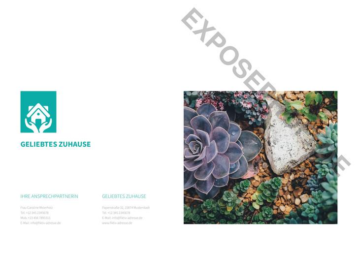 7-Pager_Exposee_Hausverkauf_1-7.jpg