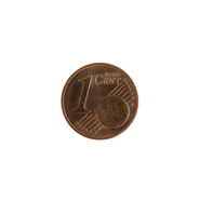 cent-3152937_640.png