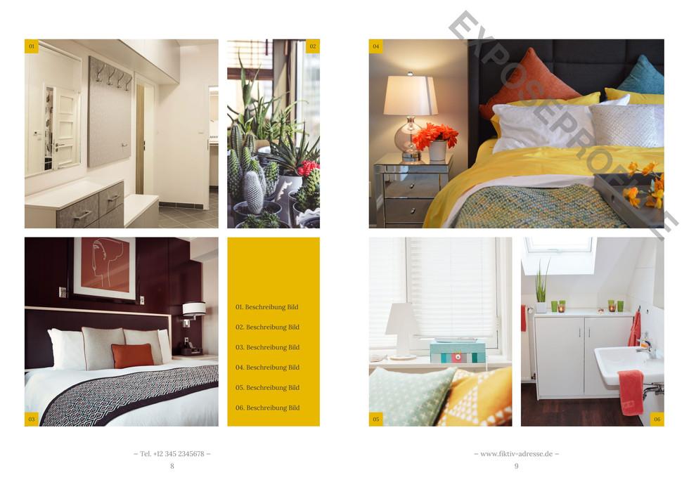 7-Pager_Exposee_Wohnungsverkauf-5.jpg