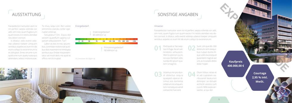 7-Pager_Exposee_Wohnungsverkauf_3-5.jpg
