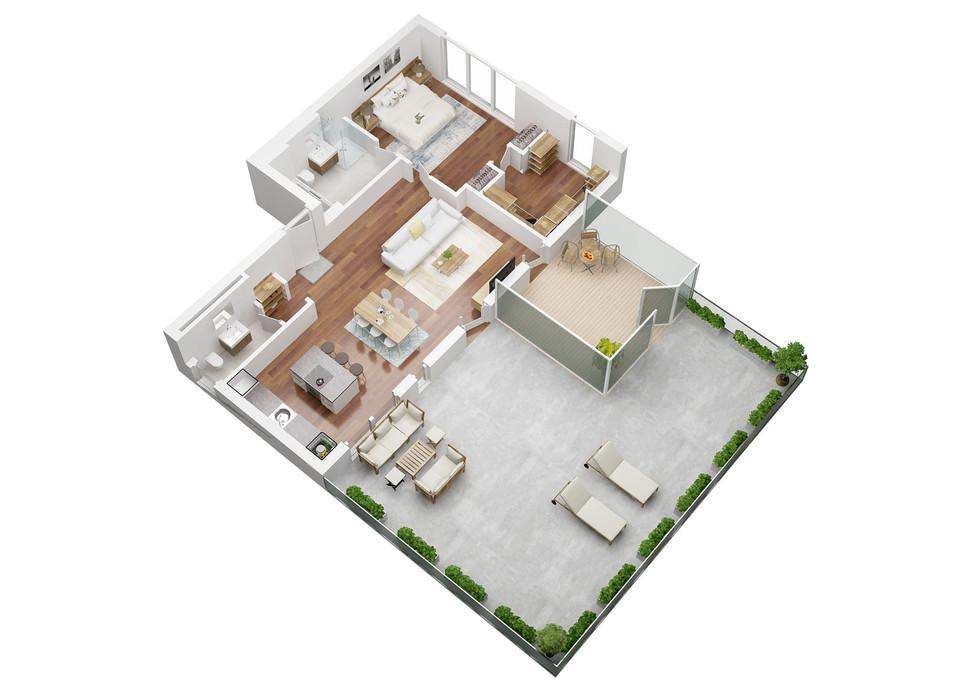 3D Grundriss Penthouse.jpg