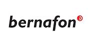 bernafon Hörgeräte erhalten Sie bei Hörwelt Gossner - Hörgeräte Nürnberg. Ihrem Hörgeräteakustiker in Nürnberg.