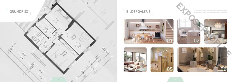 7-Pager_Exposee_Wohnungsverkauf_3-6.jpg