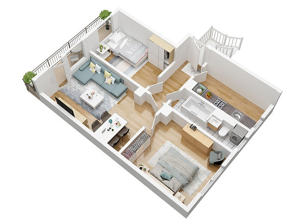 3D Floorplan Example.jpg