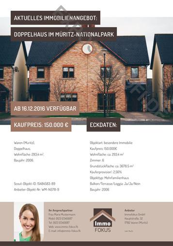 2-Pager_Expose_Hausverkauf_2-1.jpg