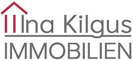 logo_ina_klaus_immobilien.jpg
