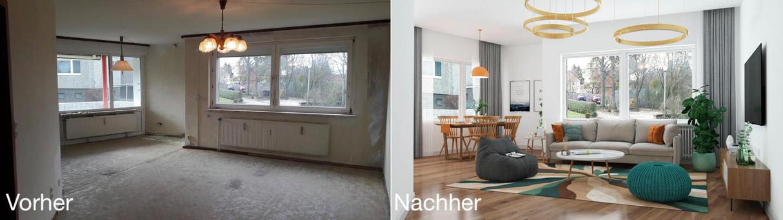 Digital Staging Referenz Heuberger 2.jpg