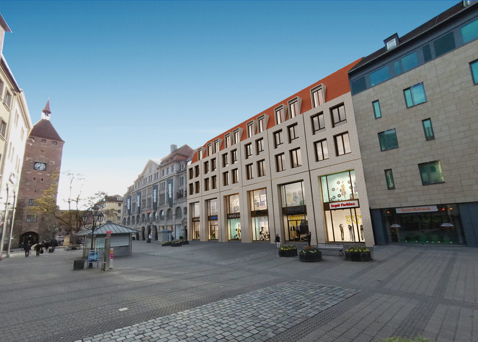 Beispiel_Kaufhaus.jpg