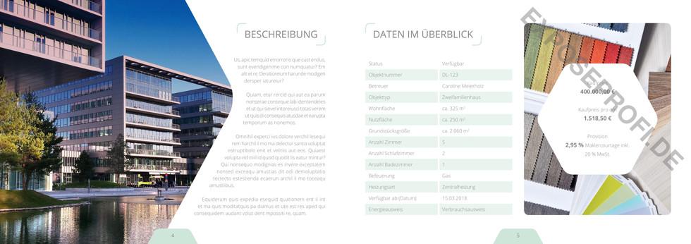 7-Pager_Exposee_Wohnungsverkauf_3-3.jpg