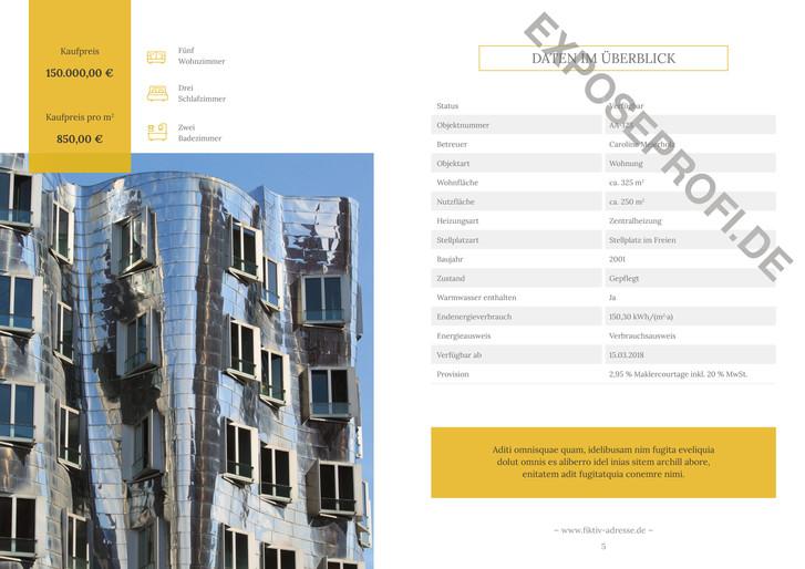 7-Pager_Exposee_Wohnungsverkauf-3.jpg