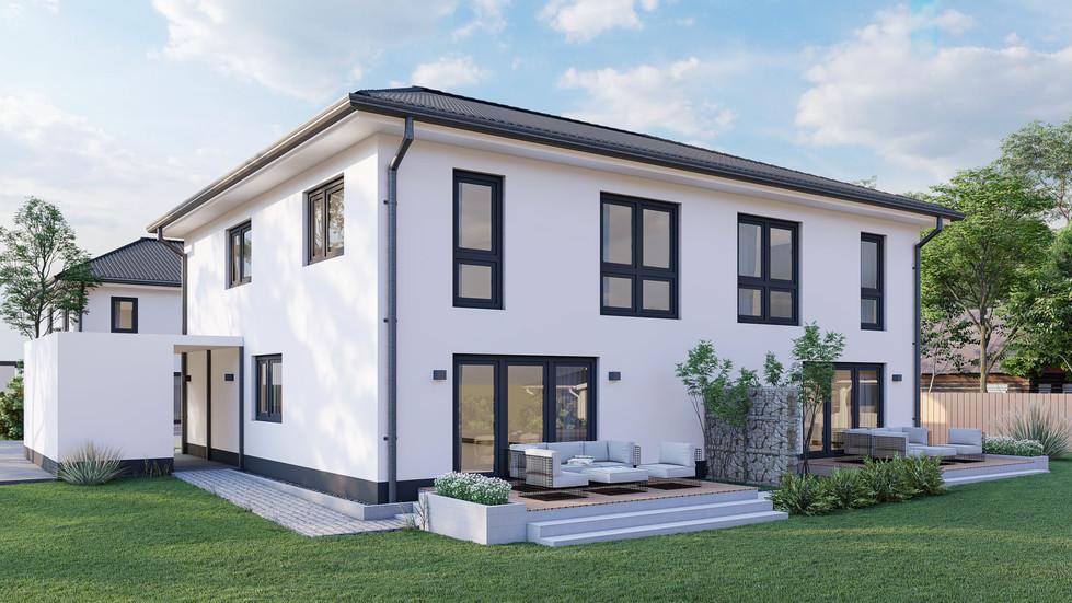 Beispiel_Aussenvisualisierung_Doppelhaus