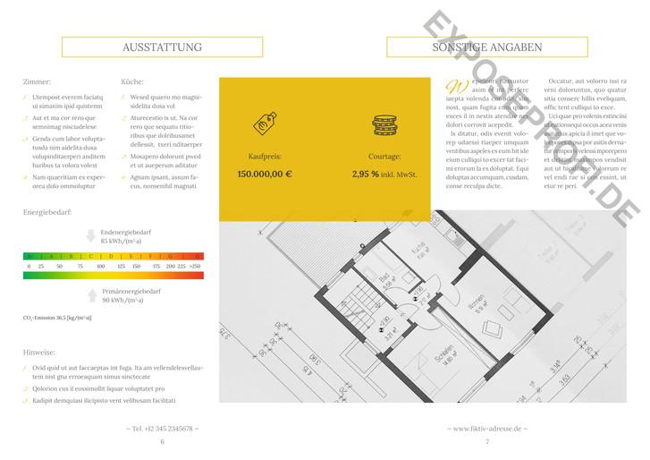 7-Pager_Exposee_Wohnungsverkauf-4.jpg