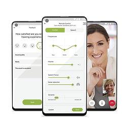 phonak app.jpg