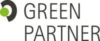 Logo_Green_Partner_pos_RGB[4].jpg
