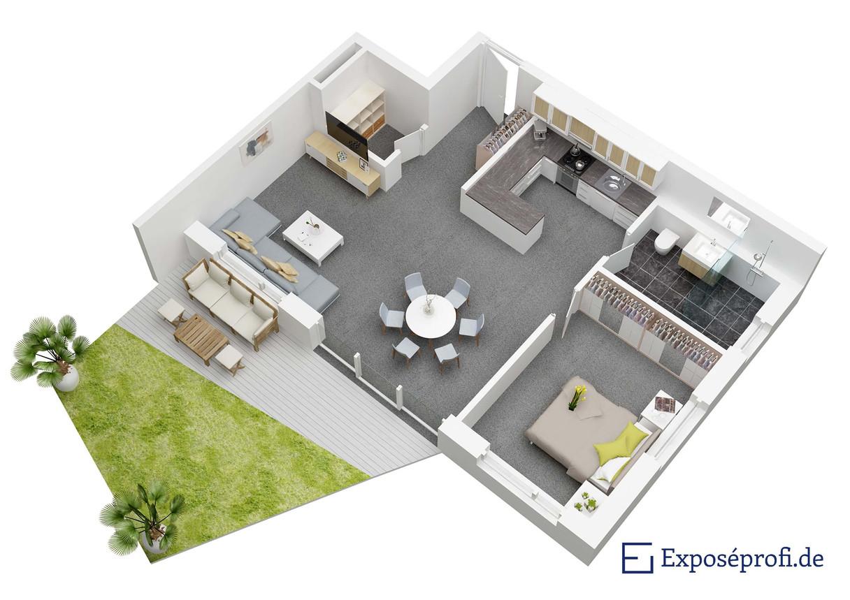 Haus C 2. UG_3D v2.jpg