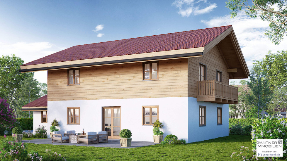 Beispiel_Aussenvisualisierung_Holzhaus.j