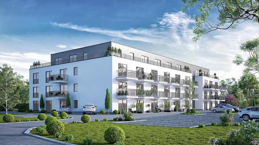 Immobilienvisualisierung Seniorenwohnen.jp