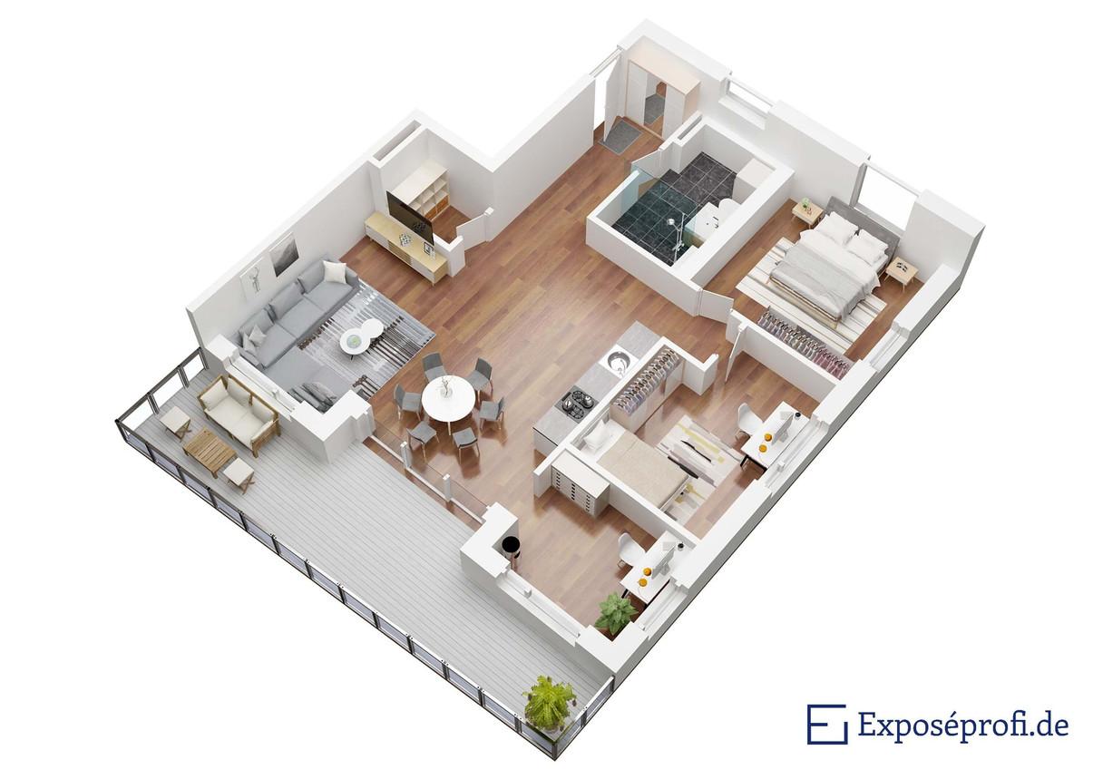 Haus A EG_3D v2.jpg