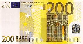 dollar-bill-166311_640.jpg