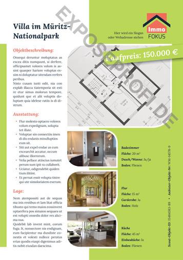 2-Pager_Expose_Hausverkauf_3-2.jpg