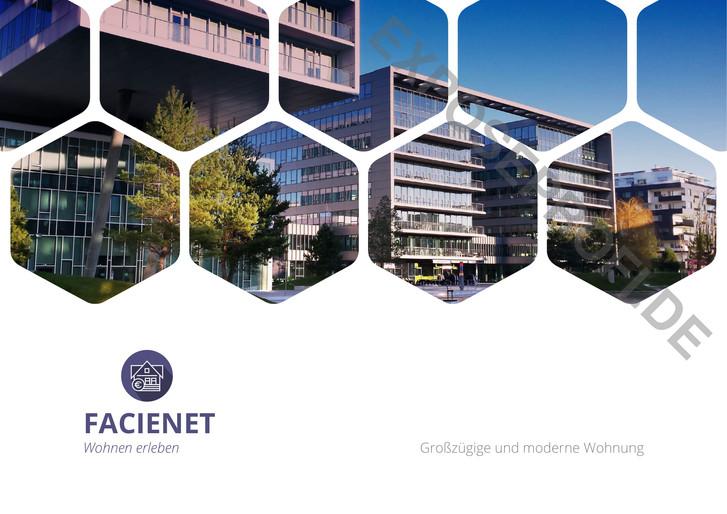 7-Pager_Exposee_Wohnungsverkauf_3-1.jpg