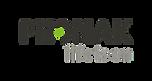 phonak logo.png