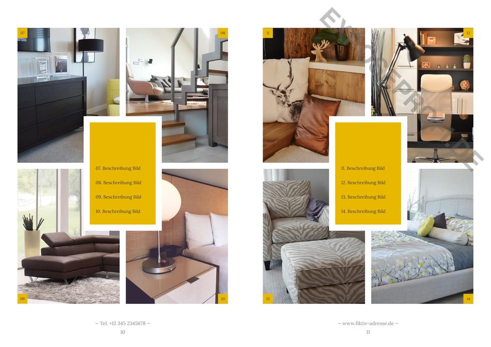 7-Pager_Exposee_Wohnungsverkauf-6.jpg