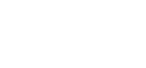 CHESHIRE DAY LOGO [Converted]-03.png
