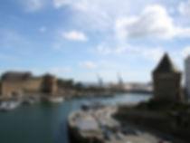Chateau_de_Brest_et_Tour_Tanguy-web2.jpg