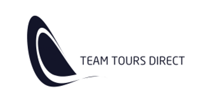 team tours Direct.png