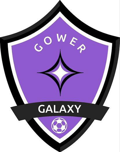 Gower Galaxy Badge.png