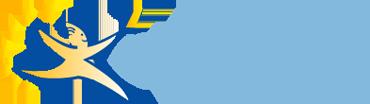 europass-logo.png