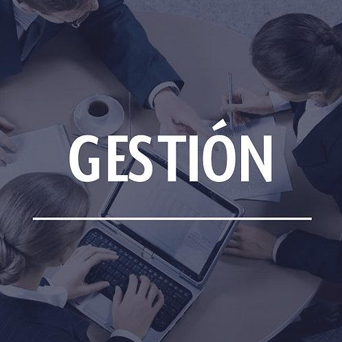 Curso Presto: Presupuestos, mediciones y certificaciones.