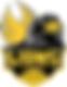 JPG - logo-ferte-sous-jouarre-volley-web