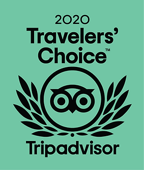 travellers choice .png