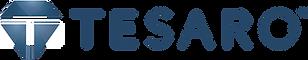 Tesaro Logo