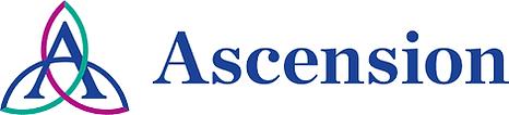 ascension logo.png