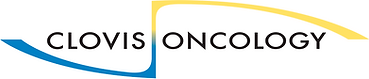 clovis oncology logo.png
