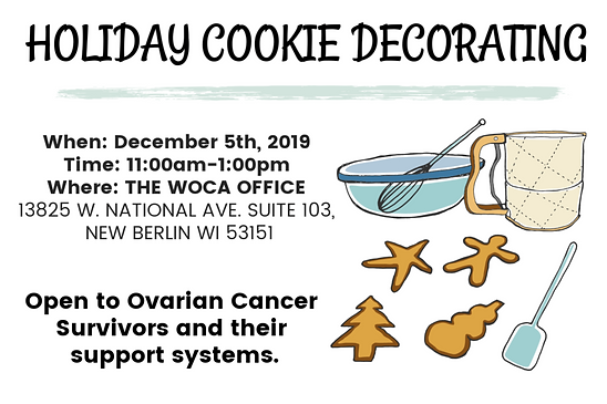 Holiday cookie decorating(1).png
