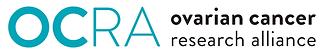OCRA logo.png