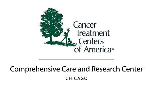 Chicago Hospital Brand Signature_Primary