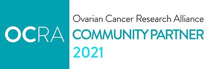Community-Parter-badge-full-color-2021.p