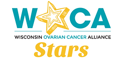 Woca stars gold.png