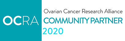 Community-Parter-badge-2020.jpg